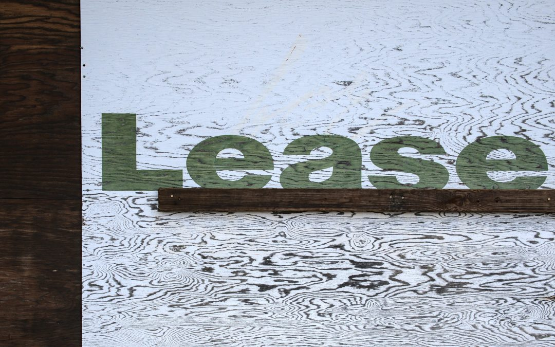 Understand what the new Accounting Standard for Leases means for your organisation