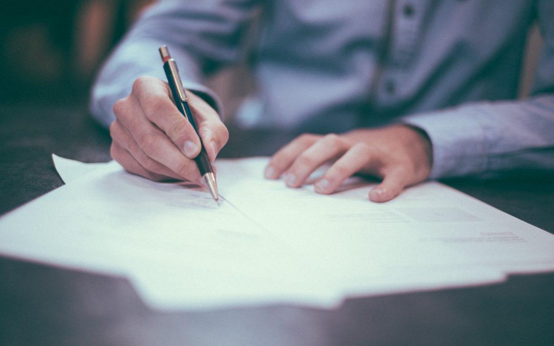 JobKeeper Enrolment and Application Process