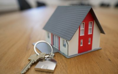 Proposed Victorian Stamp Duty Changes